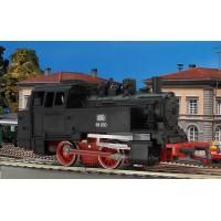 Piko 50500 Locotender a vapore BR 98