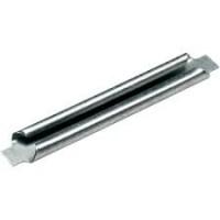 Roco 42610 Giunzioni in metallo binario (24pz)