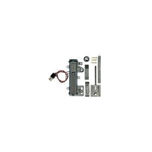 Roco 40292 Sganciavagoni elettromagnetico