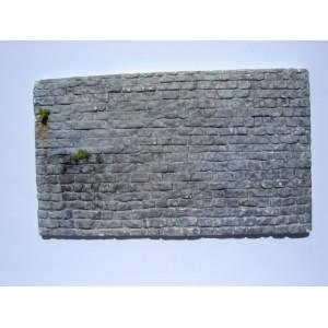 Adt Costruzioni 002 Muro in pietra squadrata