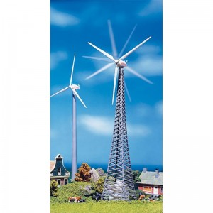 """Faller 130381 Pala eolica """"Nordex"""""""