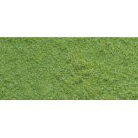Noch 07330 Structure Flockage fine verde primavera (20 gr.)