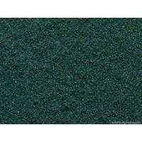 Noch 07333 Structure Flockage fine verde scuro (20 gr.)