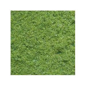 Noch 07340 Structure Flockage medium verde primavera (20 gr.)