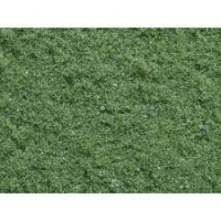 Noch 07341 Structure Flockage medium verde chiaro (20 gr.)