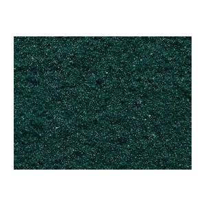 Noch 07343 Structure Flockage medium verde scuro (20 gr.)