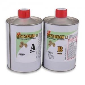 Prochima RP481G500 Sintafoam resina da stampaggio modelli (500gr.)