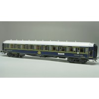 Amati B1714.01 Carrozza Orient Express kit 1:32