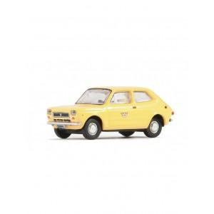 Roco 5394 Fiat 127 Poste austriache 1:87