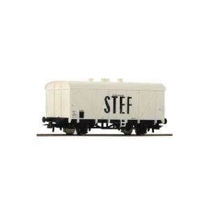 Roco 56172 Carro frigo SNCF epoca III°
