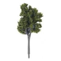 Noch 25960A Albero verde H0-TT-N h 8 cm