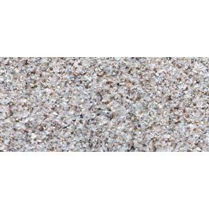 Noch 09161 Pietrisco Ballast scala N-Z fine 250 grammi
