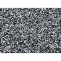 Noch 09163 Pietrisco ballast fine granito N-Z 250 grammi