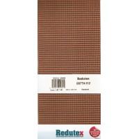 "Redutex 087LD113 Foglio 300x120 mm ""mattone"" 1:87"