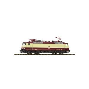 Fleischmann 435304 Locomotiva elettrica 120 004-7, DB