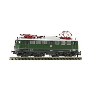 Fleischmann 733003 Locomotiva elettrica serie 140, DB