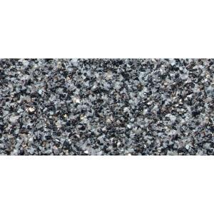 """Noch 09363 Pietrisco colore """"granito"""" 250 g"""