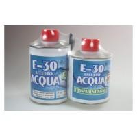Prochima E-30 Effetto acqua resina A+B 1600 gr.
