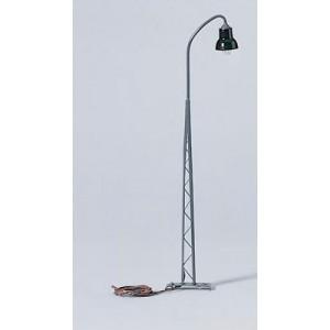 Piko 55752 Lampioni a traliccio