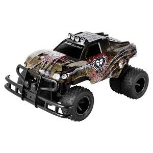 Revell 24533 RC Truck Wolf Pack