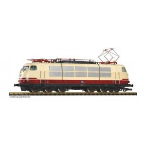 Piko 37440 Locomotiva elettrica BR 103 scala G