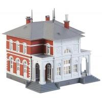 Faller 131381 Palazzo di rappresentanza