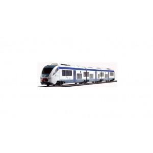 Vitrains 1076 Minuetto Fs MD053 senza motore