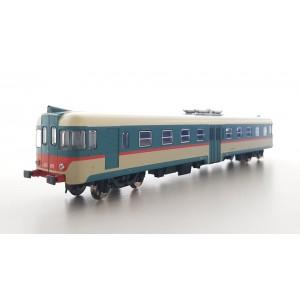 AT2246 Serie Esclusiva ALn 668.1879 Pescara Napoli