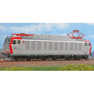 Acme 60497 Fs E 652.087 Mercitalia Rail