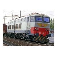 Arnold HN2511 Locomotiva FS E656 5°serie