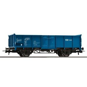 Roco 56278 Carro E tipo aperto ferrovie Cz