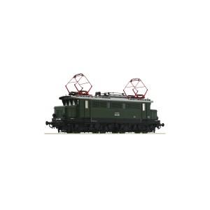 Roco 52545 Locomotore DB E44 024