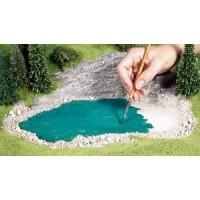 Noch 60875 Colore per fondale acquatico 100 ml