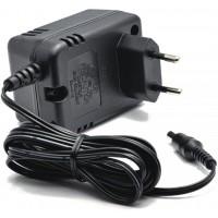 Roco 10723 Trasformatore 230 volts a 15 volts 400mA