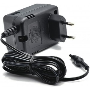 Roco 10723 Trasformatore 230 volts a 15 volts AC