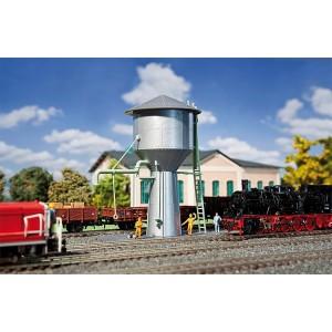 Faller 131357 Torre dell'acqua ferroviaria kit 1:87