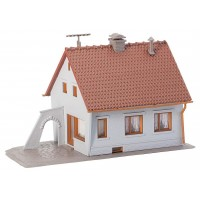 Faller 131364 Casa unifamiliare kit montaggio 1:87