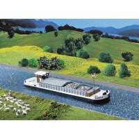 Faller 131005 Imbarcazione merci