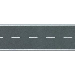 Faller 170630 Strada adesiva 1000x80mm (1:87)