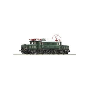 Roco 73126 Locomotiva elettrica 1020.027-7, ÖBB
