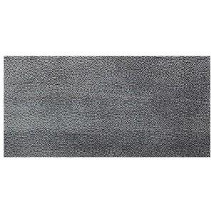 Faller 170826 Foglio pavimentazione romana (2pz)