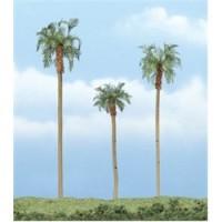 Woodland Scenics TR1617