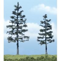 Woodland Scenics TR1624
