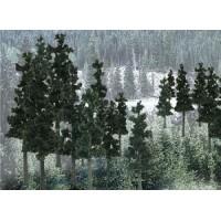 Woodland Scenics TR1582