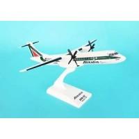 Sky Marks SKR501 Alitalia ATR-72 500