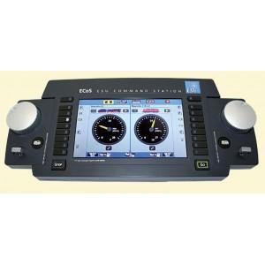 Esu 50210 ECoS Centrale Digitale