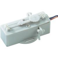 Conrad 219998 Motore per scambi electrofrog 16V/AC