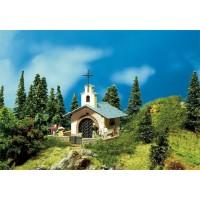 Faller 130243 Cappella di montagna 1:87